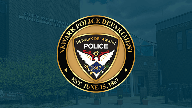Newark_PD_website