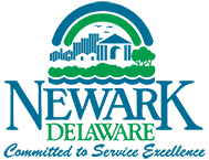 City of Newark - Committed to service excellence