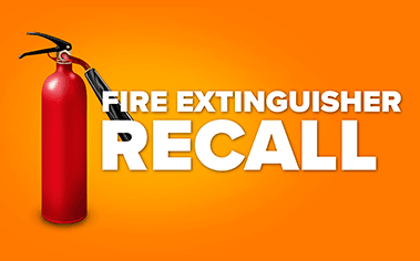 Fire-extinguisher-recall