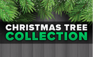 Christmas-Tree-Collection