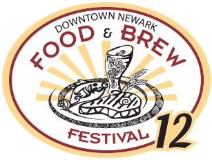 Food and Brew Festival