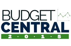 Budget Central (2)_thumb.png